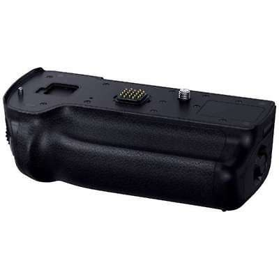 Japan   Panasonic Battery Grip DMW-BGGH5 New F/S Tracked Airmail