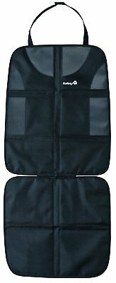 Safety 1st 33110462 - Protector para asiento trasero