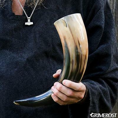 Beautiful The greate Viking horn/Drinking horns
