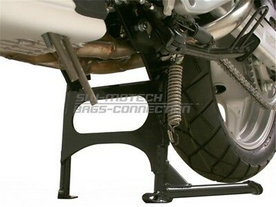 Honda XL1000V Varadero Year 2001 - 2011 CENTRE STAND SW Motech Motorcycle NEW