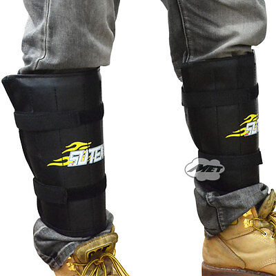 Adjustable Ankle Wrist Leg Weights Straps Strength Training Exercise GYM Running