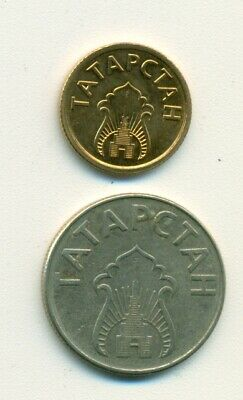 3 DIFFERENT 5 PIASTRE COINS from JORDAN (2000, 2008 & 2009)