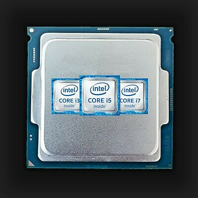 DELID + RELID service for Intel CPUs (Coffeelake Kabylake Skylake Haswell Ivy)