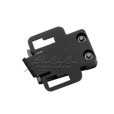 Bracket /Clip For FDC-01V BT TCOM Motorcycle Helmet Bluetooth Intercom FDC F1