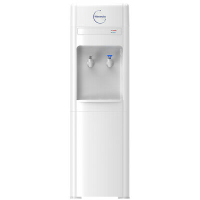 Waterworks D5C Standing Water Cooler Watermark Approved Plumbed in Chiller 46-13