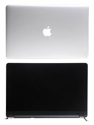 """LCD Screen Display Assembly for Apple MacBook Pro Retina 15"""" A1398 2013, 2014"""