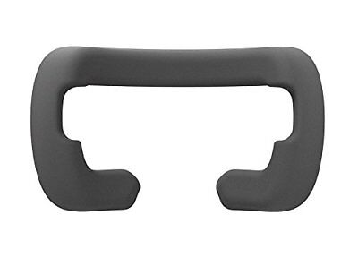 Htc 99H20263-00 Vive Face Cushion Wide (99h2026300)