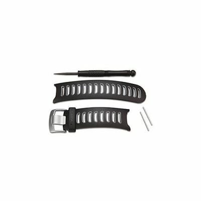 GARMIN Approach S3 Replacement Band Grey/Black 010-11822-02