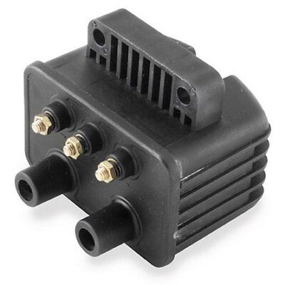 Twin Power Ignition Coil Single/Dual For Harley