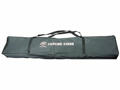 Double Lighting Stand / Truss Bag / Speaker Stand bag. Sound King