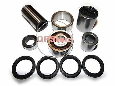 BRAND NEW Honda TRX420 07-13 TRX500 12-13 Swing Arm Bearing Seal Kit
