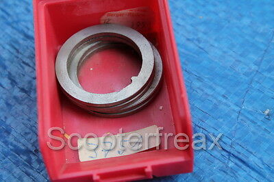 Vespa ET 3 PX Lusso XL 1x Steering head bearing Locking washer 003751 Rally 180