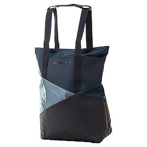 HEAD - Women`s Club Tennis Bag - (283067)