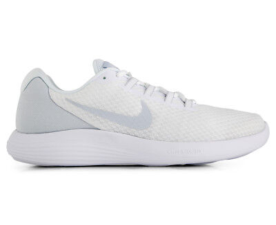 Nike Men's LunarConverge Shoe - White