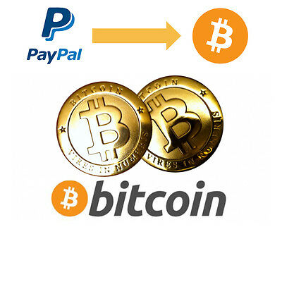 0.0002 Bitcoin (0.0002 BTC) - Direct to your Wallet FAST DELIVERY