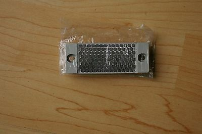 SICK PL30A Photoelectric Sensor Reflector