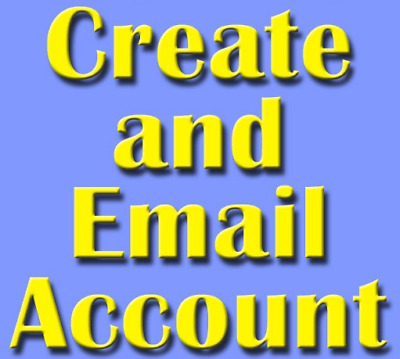 Email Accounts with your domain on GoDaddy server