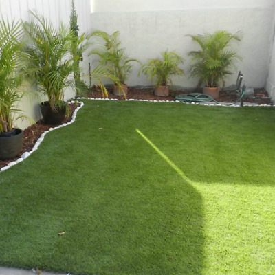 Cheap Artificial Grass | 10 Astro Ranges to Choose from | Realistic Garden Turf