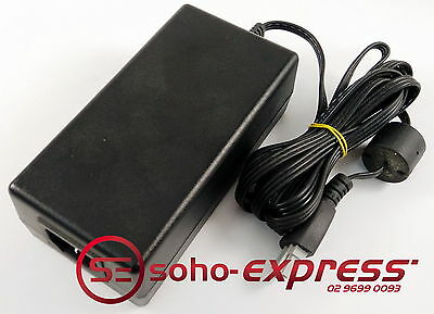 Hp  Genuine 32V 700Ma 16V 625Ma Ac Adapter Printer Power Supply 0950-4401