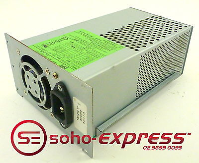 Dell 230W Server Power Supply 8-00033-01