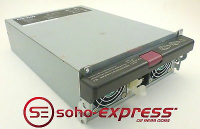 Hp Compaq 500W Server Power Supply Ps-5551-1 Esp115