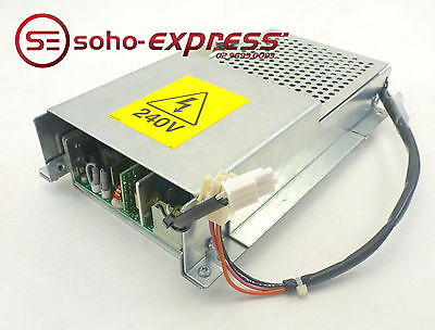Exabyte 150W Server Power Supply Sc150U051212R24 Lambda Electronics