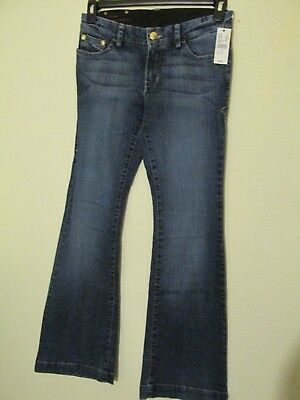 a35cdd15df4 WOMEN S RED BY Marc Ecko Radian Jeans