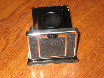 Kowa Six Waist Level Finder