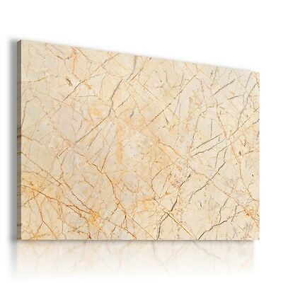 MARBLE STONE ABSTRACT MODERN CANVAS WALL ART PICTURE LARGE SIZES AZ61 X MATAGA