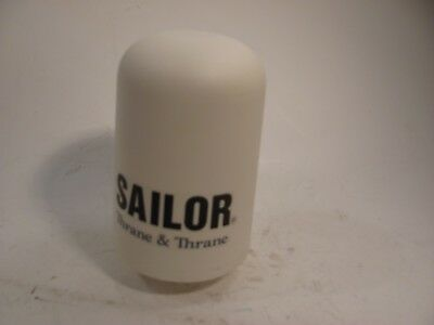 THRANE & THRANE SAILOR  ELTR1339  IRIDIUM  ANTENNA  for SC4000 antenna S-8041100