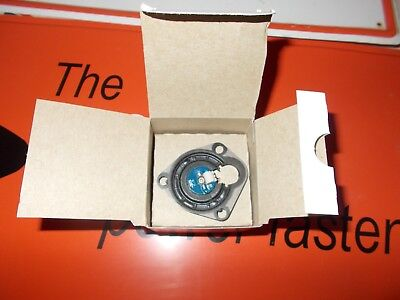 """""""NEW"""" Paslode  Part # 902644  Fan Motor with MOTOR MOUNT (XP-CORDLESS)"""