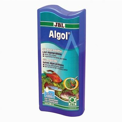 JBL Algol Algae Control 250ml  @ BARGAIN PRICE!!!