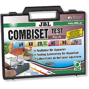 JBL Test Combi Set plus Fe  @ BARGAIN PRICE!!!