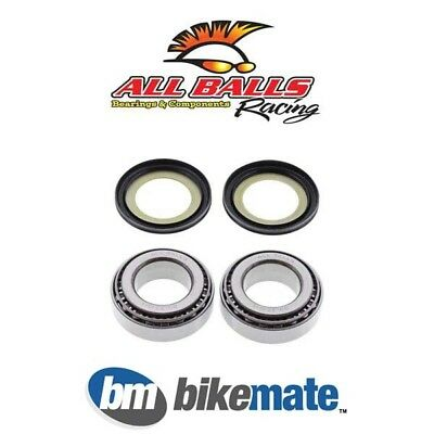 All Balls Steering Bearing & Seal Kit TRIUMPH 1200 TIGER EXPLORER XCA 2016-2017