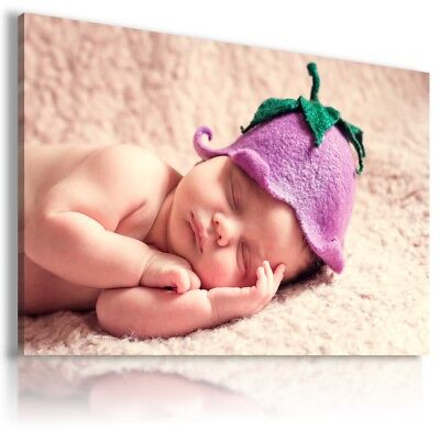 YOUR PICTURE PERSONALISED ON TO CANVAS BOX  MANY FRAMES TOP QUALITY !! MATAGA