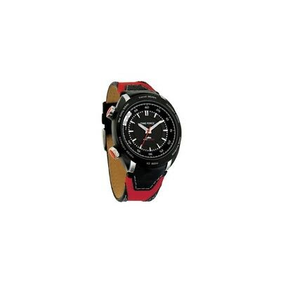 Reloj Time Force caballero TF3050M04 TF3050M04