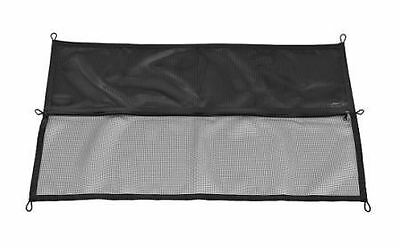 Skoda Superb PA Luggage Net - Under Luggage Cover (3T9017700B)