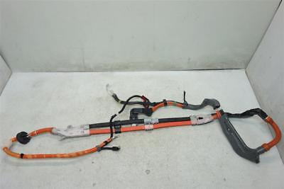 2010 2011 Lexus HS250h HYBRID FRAME CABLE WIRE 82164-75020