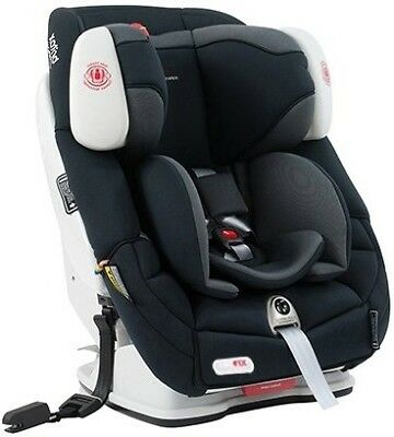 britax safe and sound capsule instructions