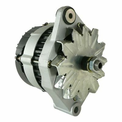 NEW MARINE ALTERNATOR Volvo Penta AQ200 AQ225 AQ260