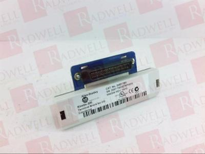 ALLEN BRADLEY 2097-TB1 (Used, Cleaned, Tested 2 year warranty)