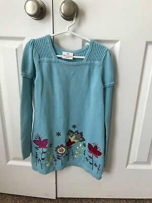 girls size 7/8 lot winter clothes old navy, carters, Gymboree