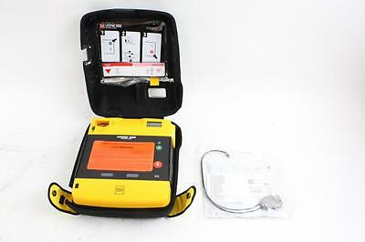 Physio Control Lifepak 1000 AED- NEW