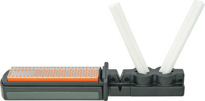 New Smith's Sharpeners 3-in-1 Sharpening System AC129