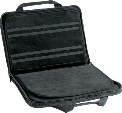New Case Cutlery Large Carrying Case CA1079