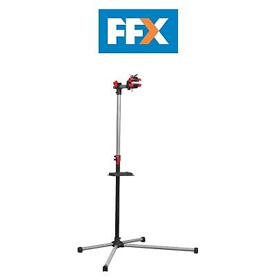 Sealey BS102 da lavoro CYCLE STAND