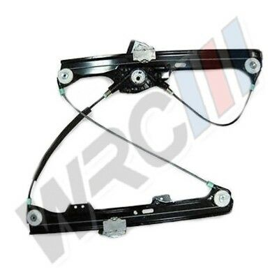 FRONT RIGHT ELECTRIC WINDOW REGULATOR FOR 5 Touring (E61) 2004-06 -