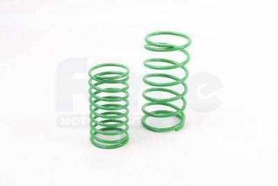 Forge Motorsport T3 Actuator GREEN Spring No 8 7 - 10 Psi CLEARANCE