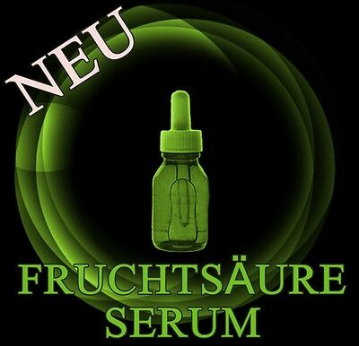syn hycan serum 10ml neu sichtbarer faltenkiller hyaluronbildner innovation eur 14 90. Black Bedroom Furniture Sets. Home Design Ideas