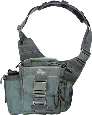 New Maxpedition Jumbo Versipack MX412F